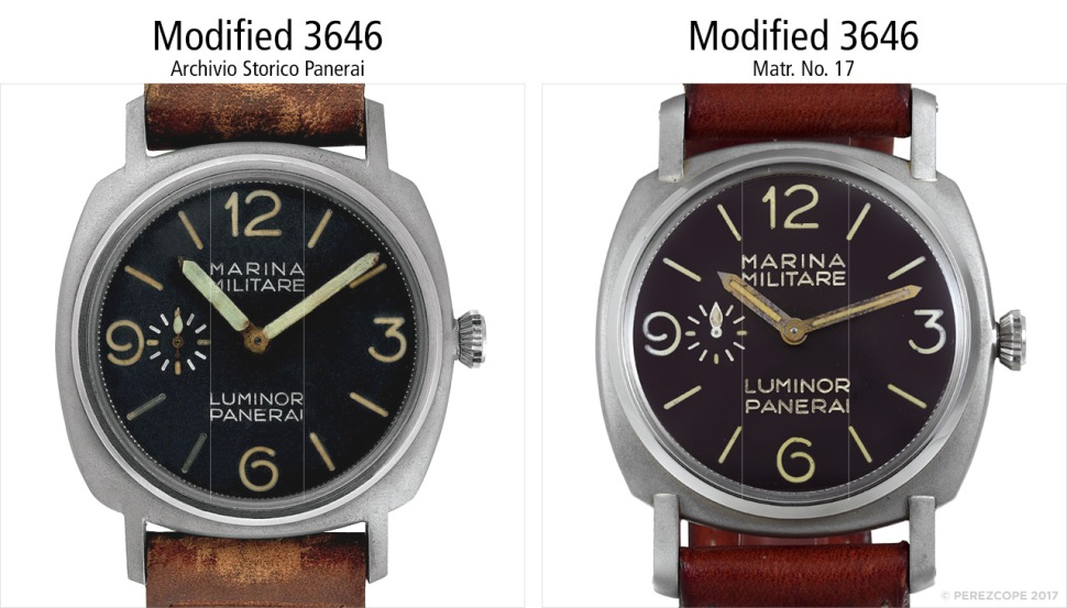 170926-comp-panerai-3646-welded-matr-17-dial