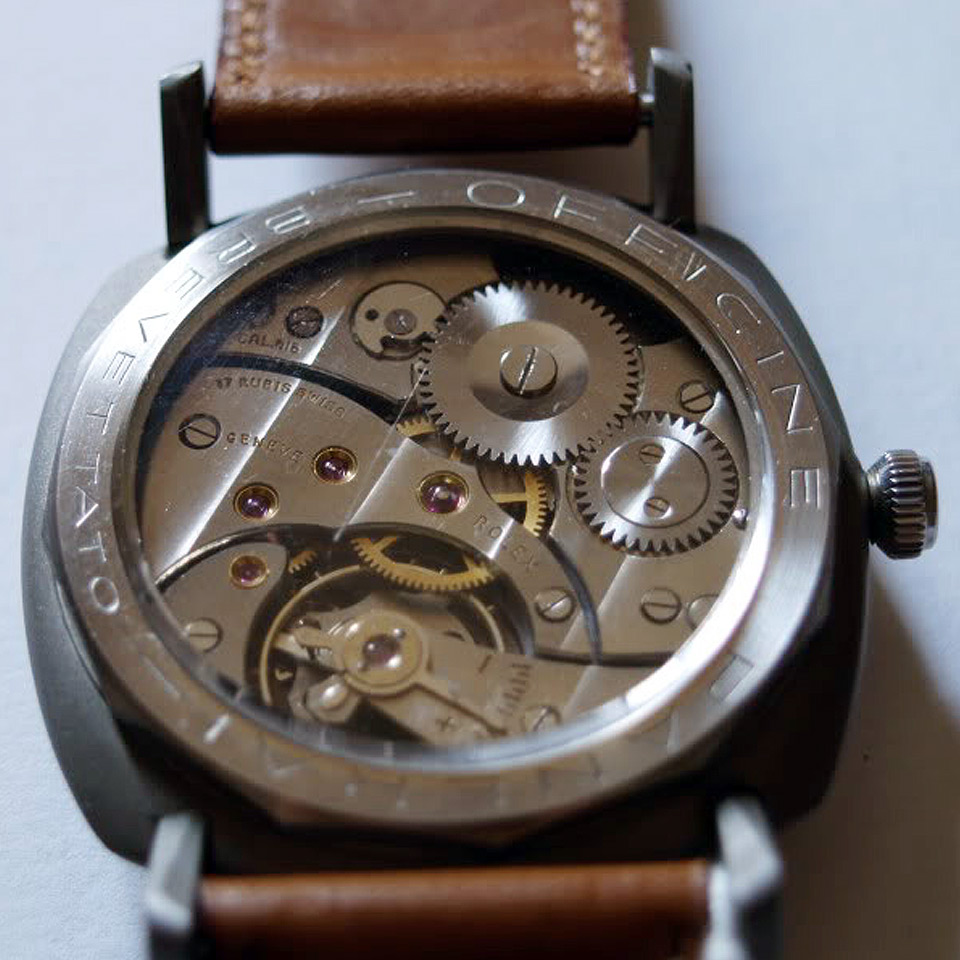 170926-panerai-3646-welded-radiomir-doted-cortebert