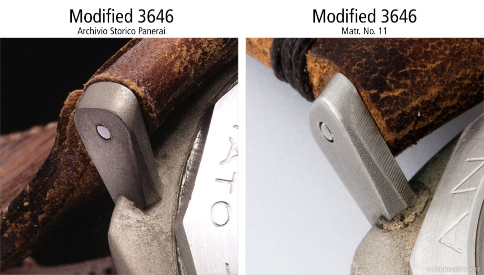 170927-comp-panerai-3646-welded-matr-11-lugs