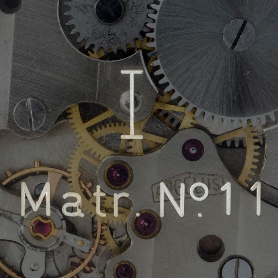 170928-panerai-matr-detail