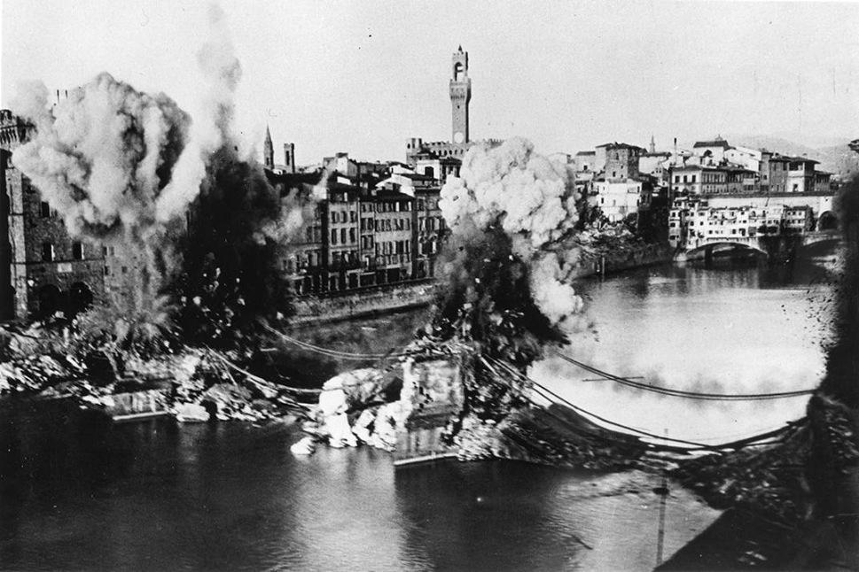 170928-ponte-santa-trinita-explosion