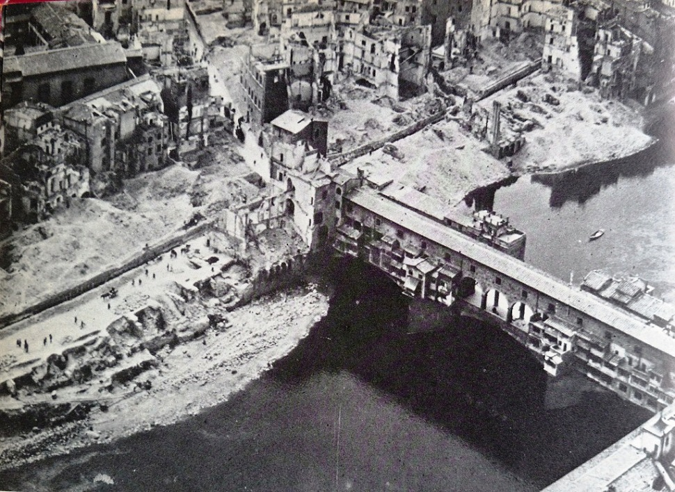 170928-ponte-vecchio-rubble