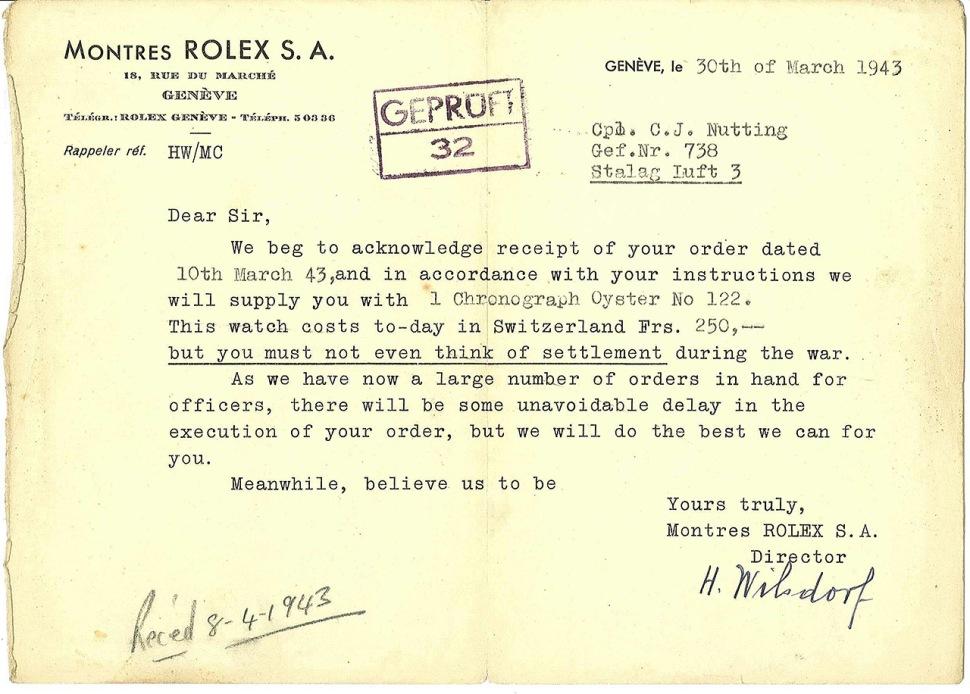 170928-rolex-pow-letter