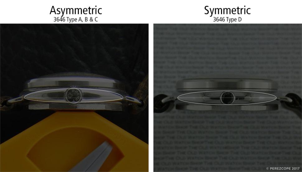 170929-comp-panerai-3646-asymmetric-symmetric