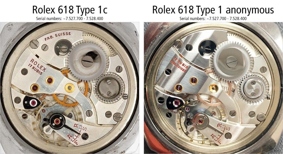 170929-comp-rolex-618-anonymous