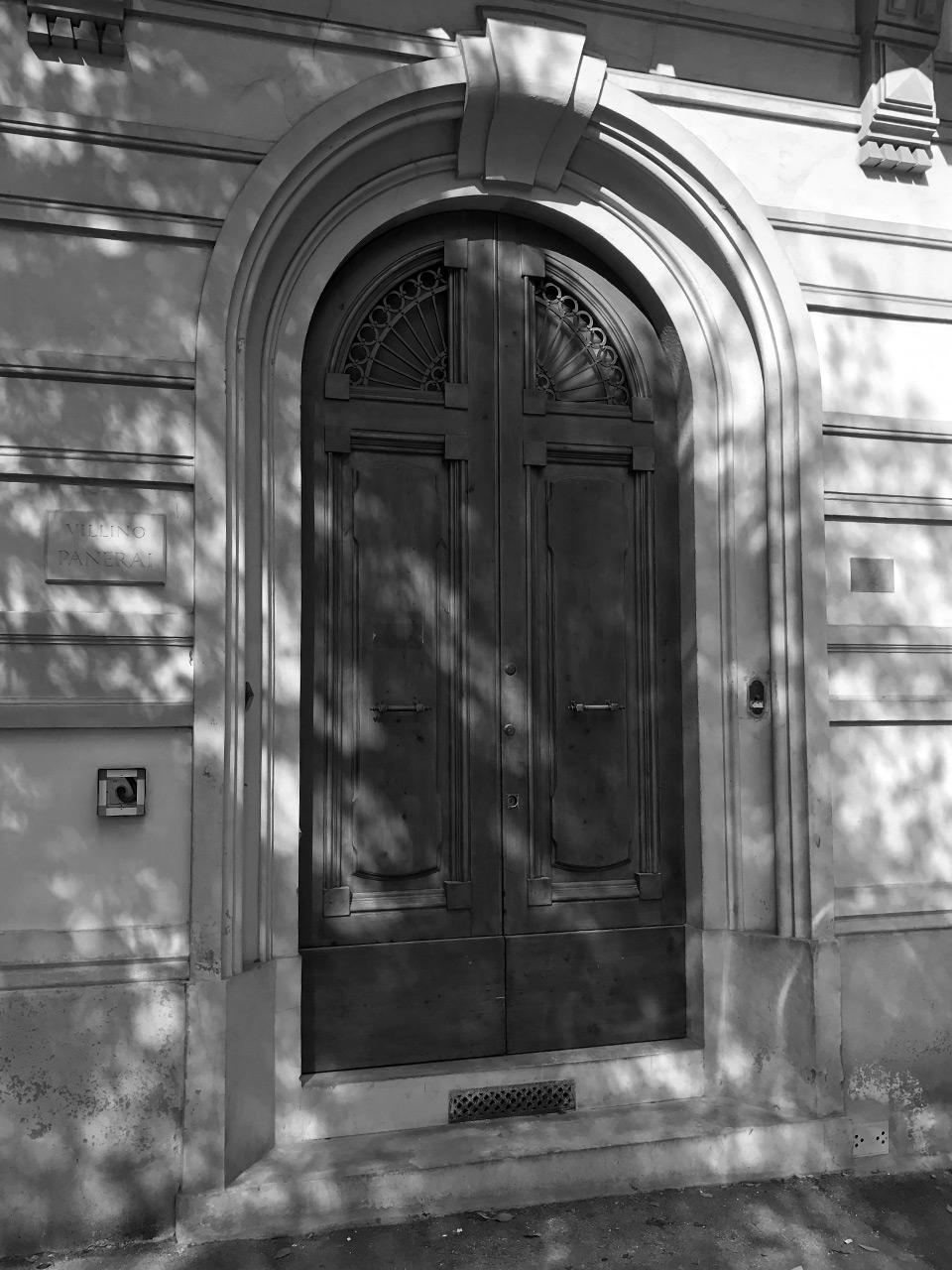 170930-villino-panerai-entrance