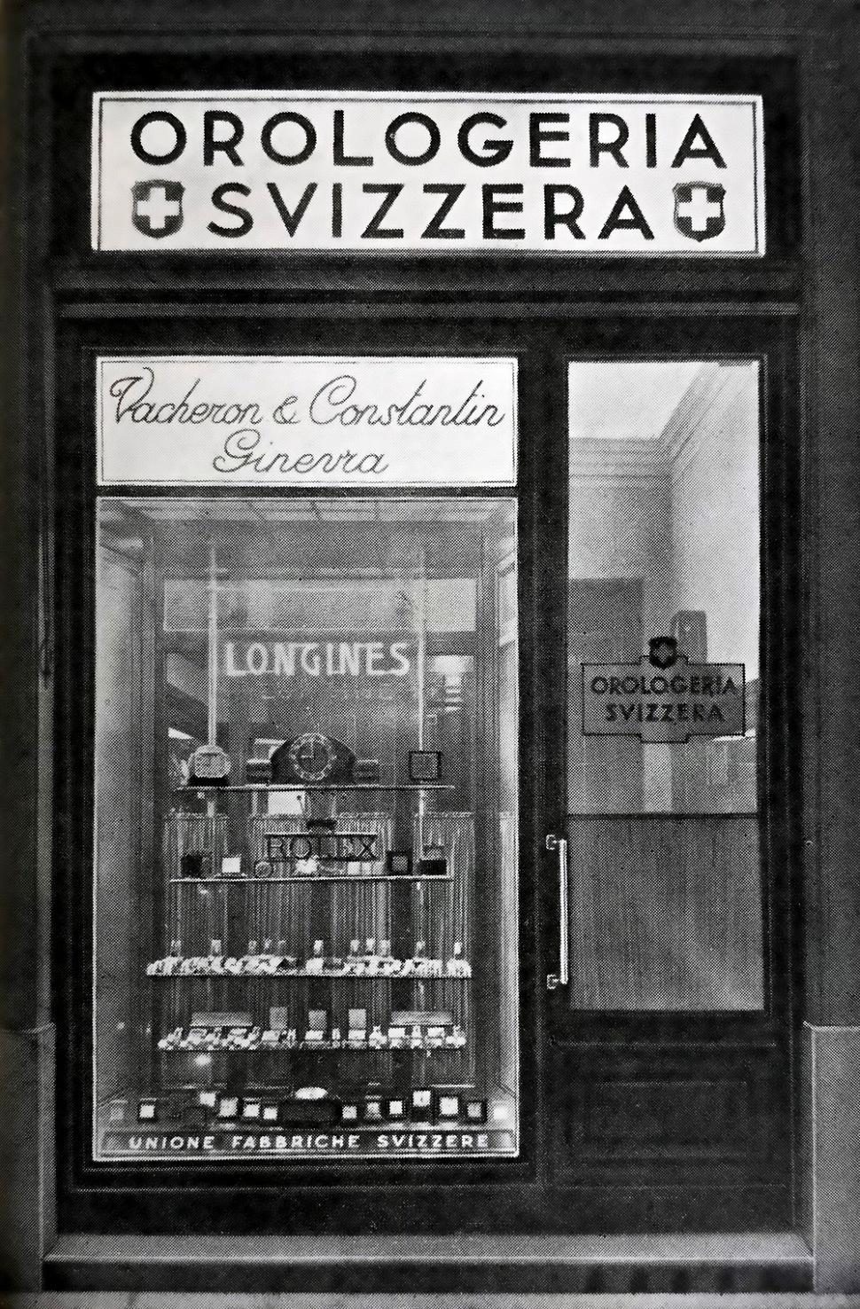 171001-orologeria-svizzera