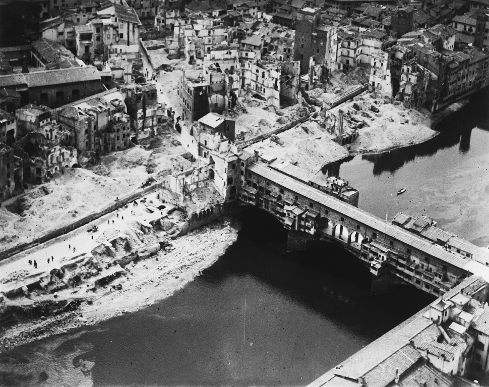 180308-ponte-vecchio-rubble