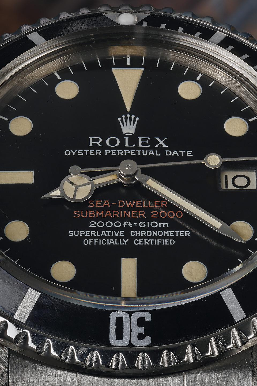 171005-rolex-1665-2117488-dial