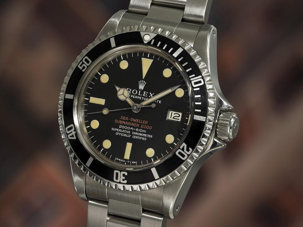 171005-rolex-1665-2117488-front