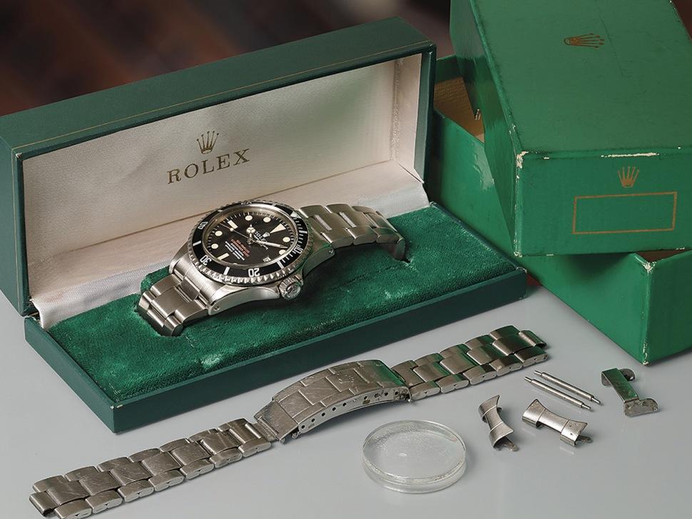 171005-rolex-1665-2117488-set
