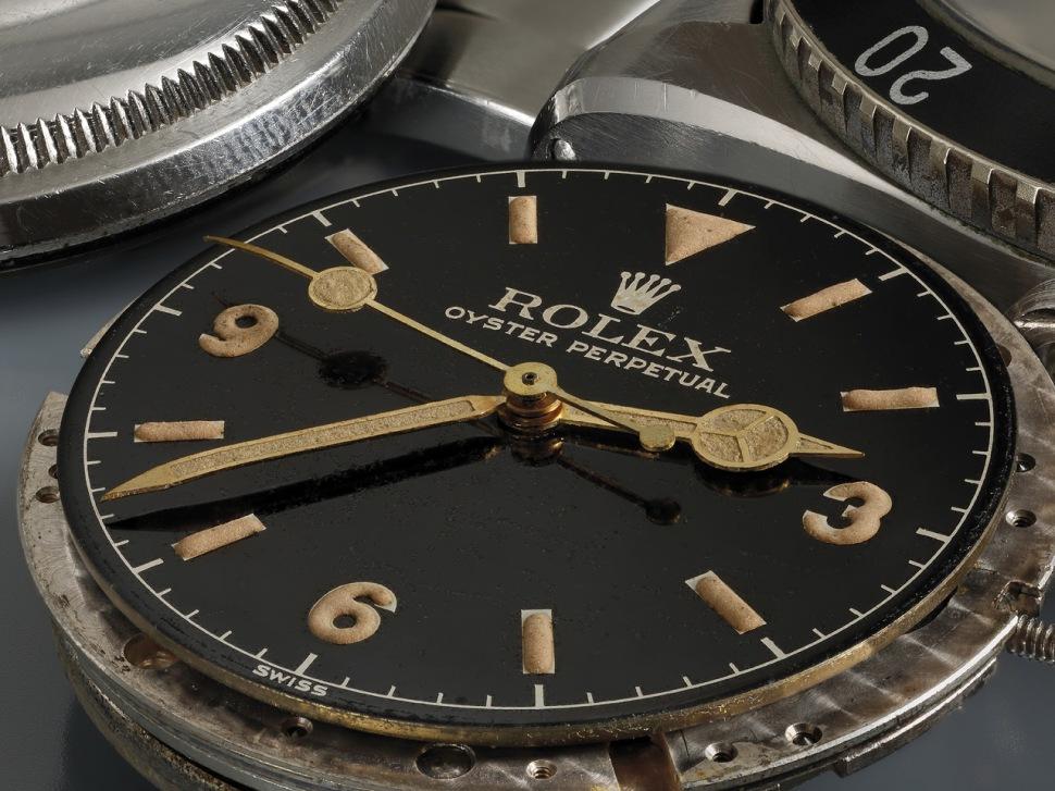 171005-rolex-6200-37197-dial-open