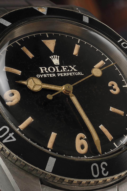 171005-rolex-6200-37197-dial