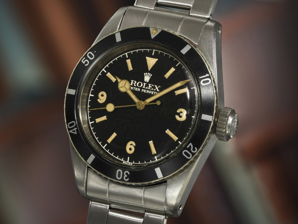 171005-rolex-6200-37197-front