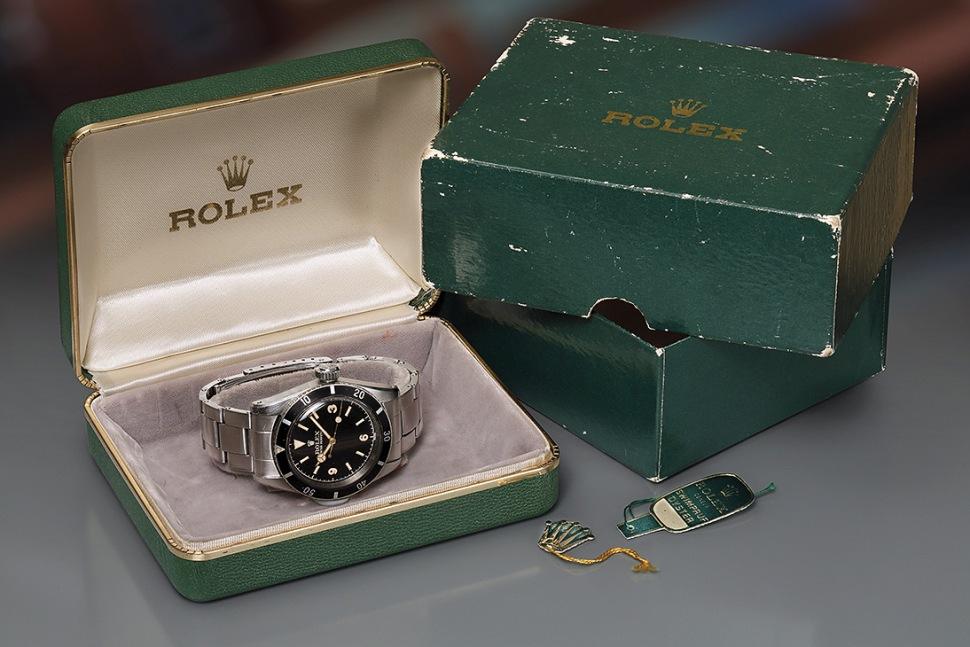 171005-rolex-6200-37197-set