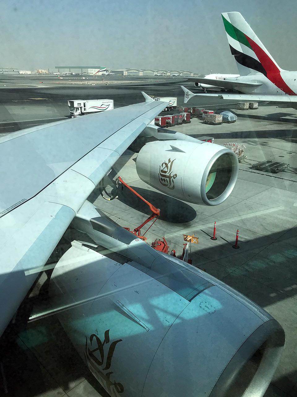 171020-dubai-emirates-380