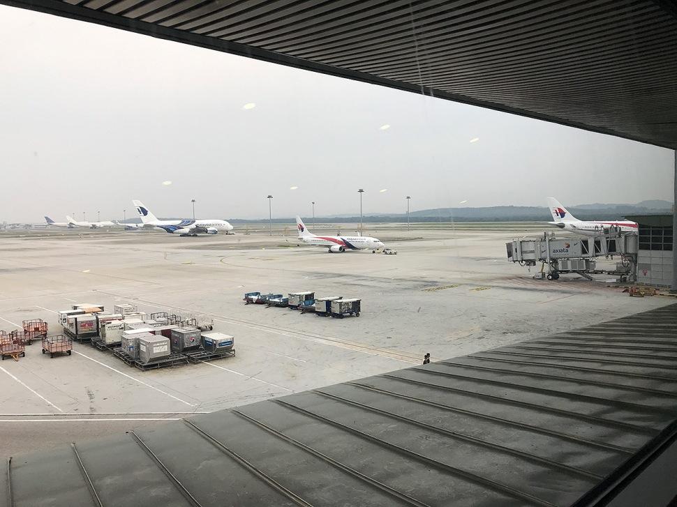 171020-klia-airport