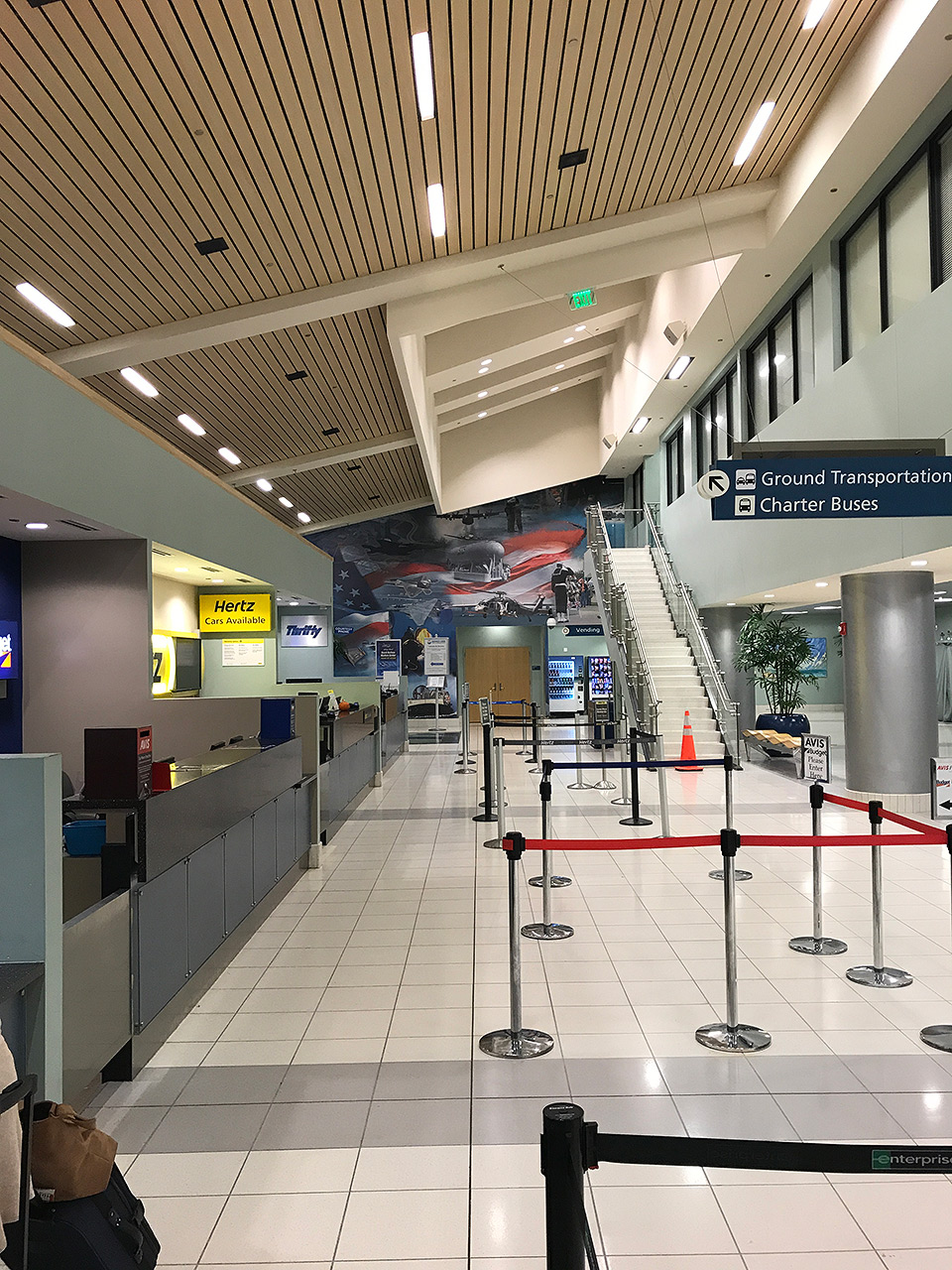 171021-panama-city-airport