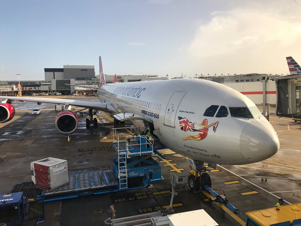 171021-virgin-atlantic-heathrow