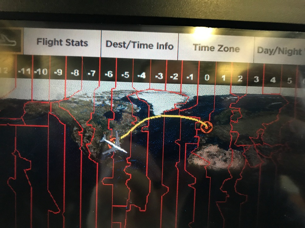 171021-virgin-atlantic-route
