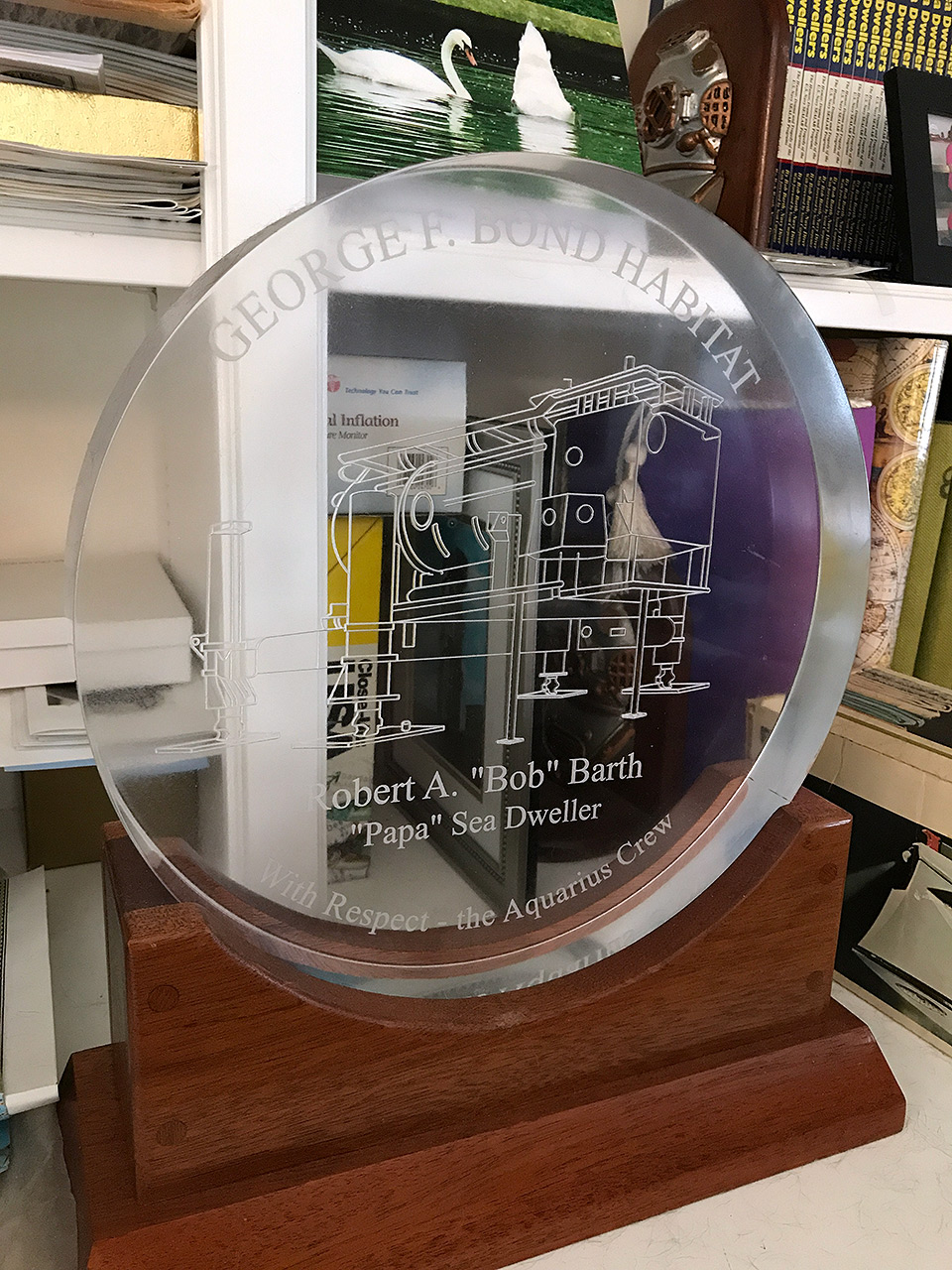 171022-bob-barth-award-aquarius-habitat