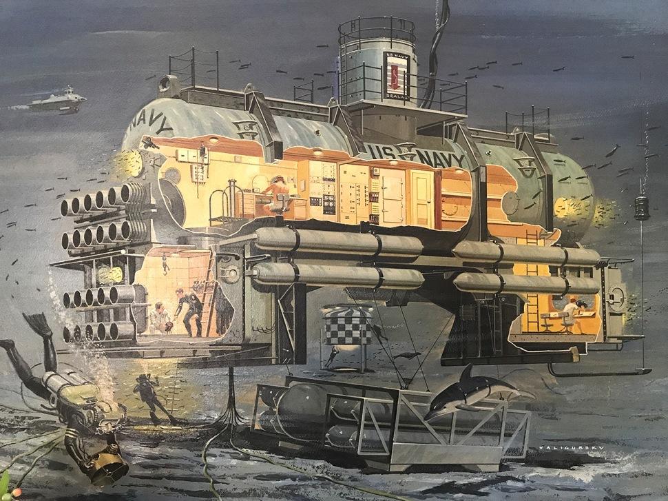 171022-bob-barth-sealab3-painting