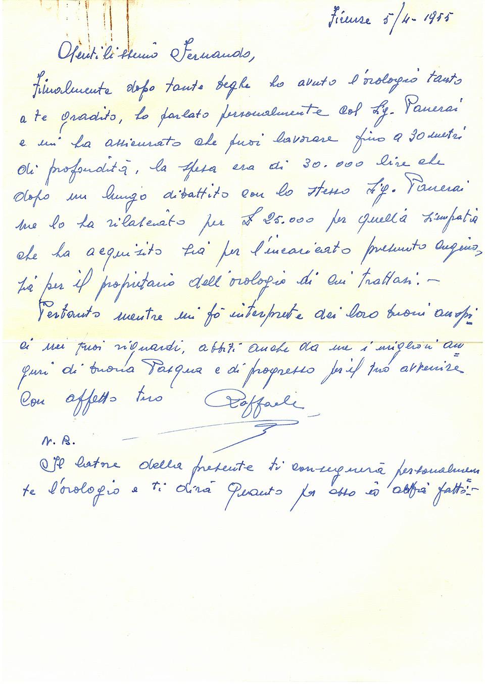 171124-orologeria-svizzera-letter