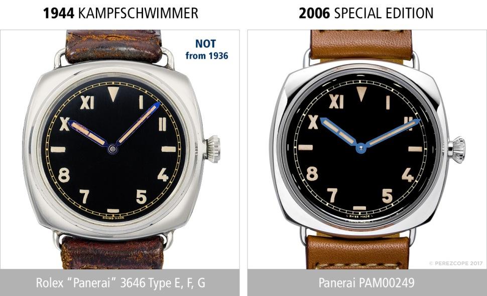 171209-comp-panerai-3646-california-kampfschwimmer-pam-249