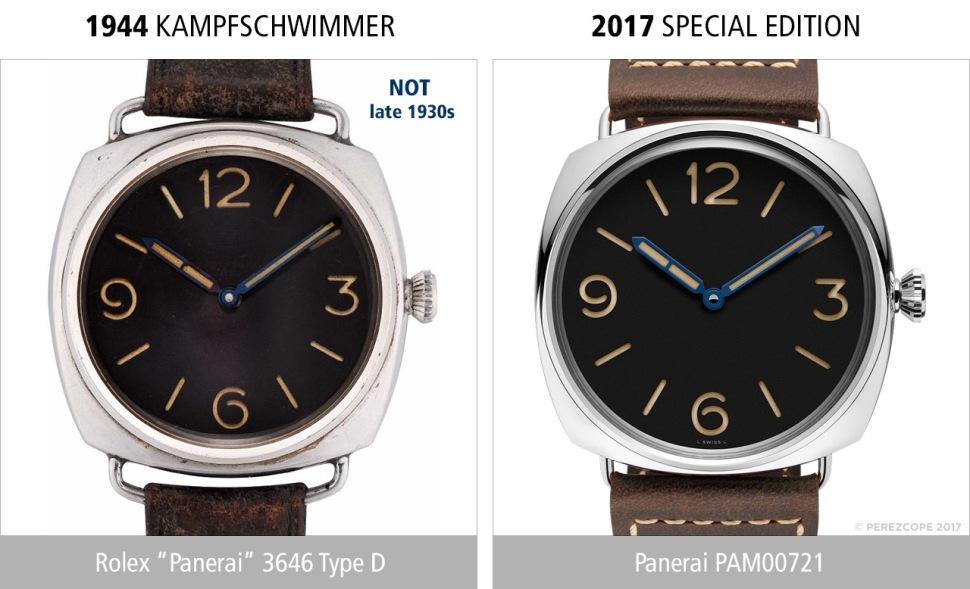 171209-comp-panerai-3646-kampfschwimmer-pam-721