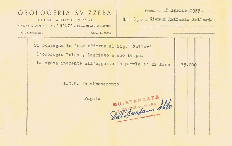 171124-orologeria-svizzera-receipt-02