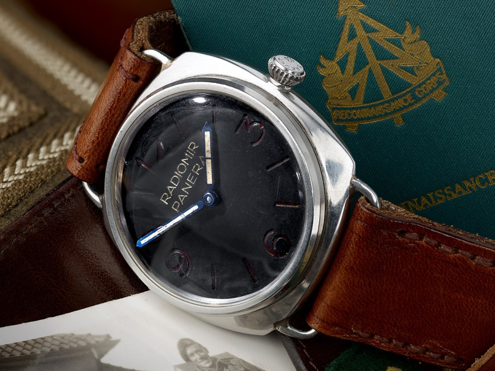 180109-panerai-3646-1010292-beauty-shot