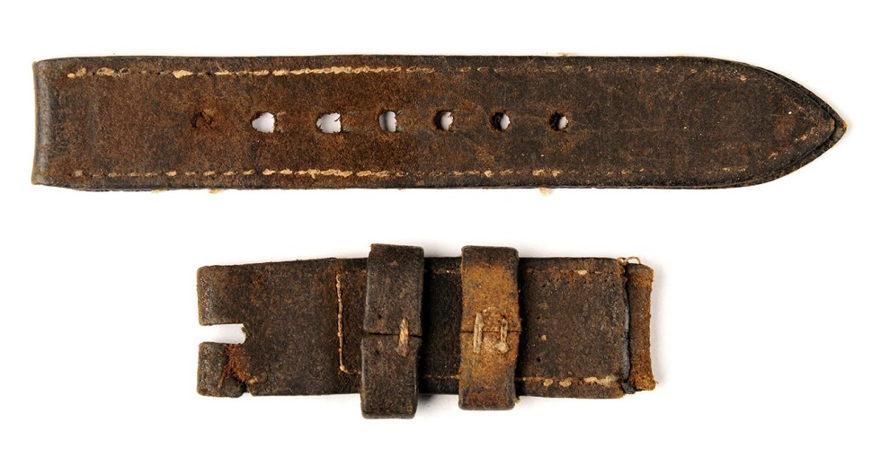 180109-panerai-3646-1010292-original-strap-back