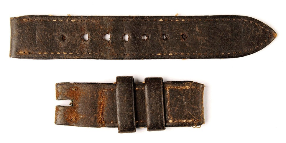 180109-panerai-3646-1010292-original-strap-front