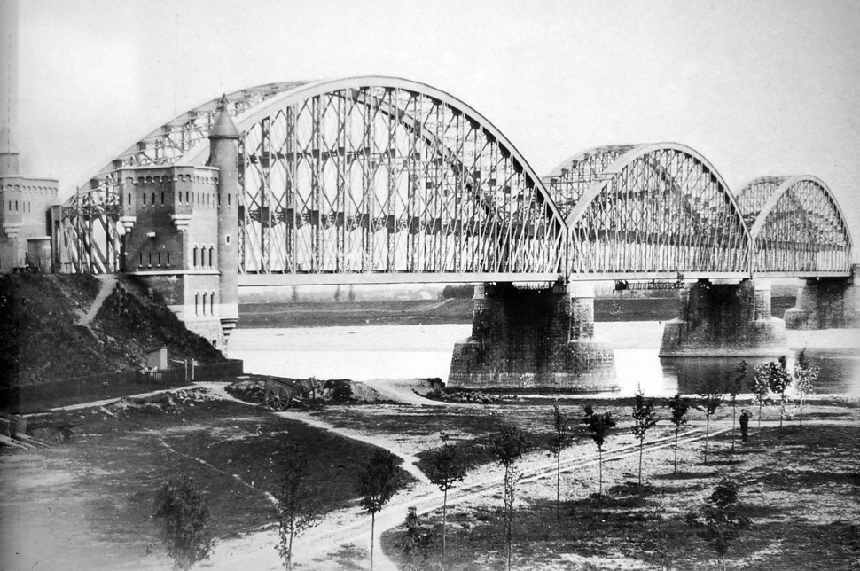 180109-railway-bridge-nijmegen-original