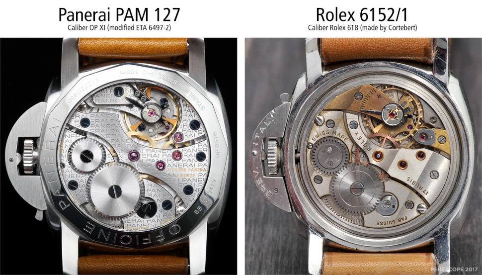 180215-comp-op-xi-vs-rolex-618