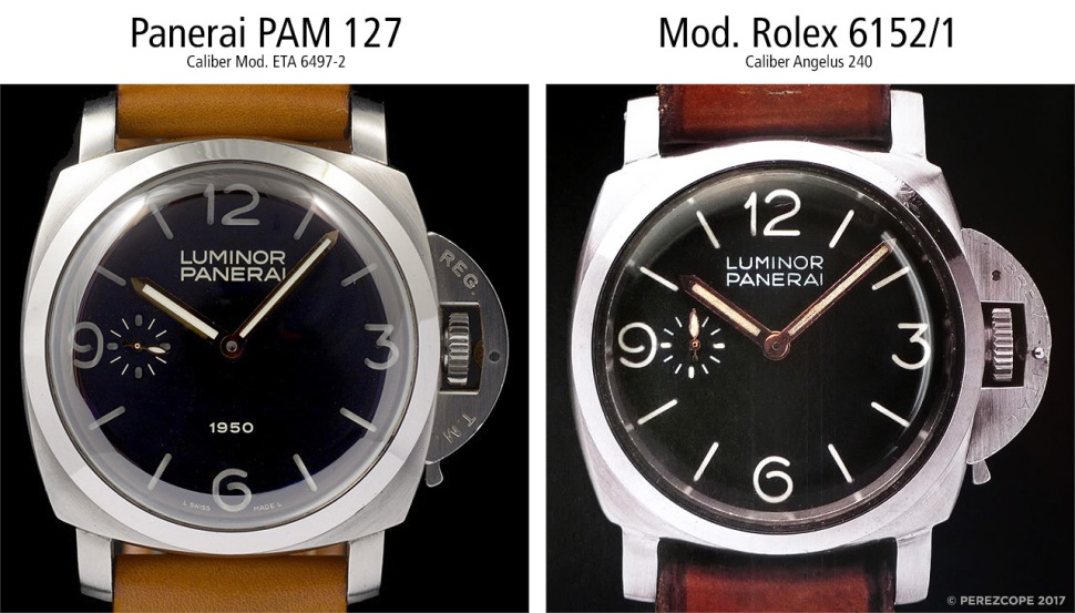 180215-comp-pam-127-vs-rolex-6152-1