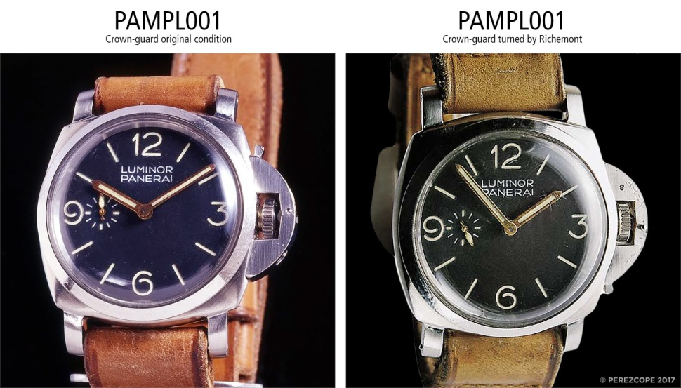 180215-comp-panerai-6152-1-crown-guard