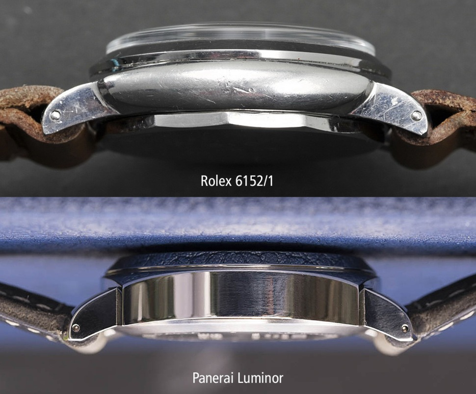 180215-comp-panerai-6152-1-vs-luminor-case