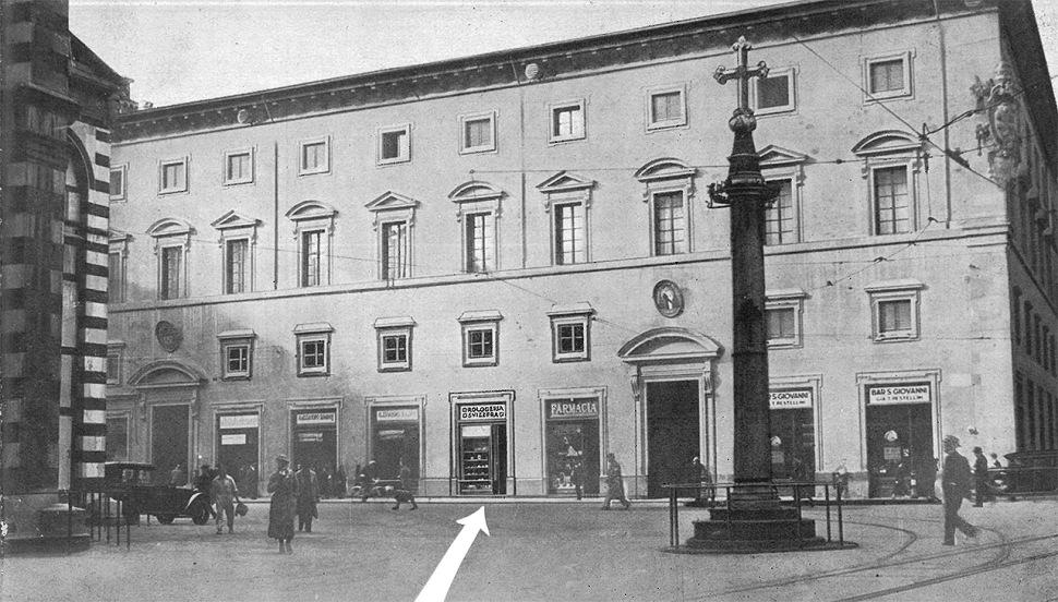 180220-orologeria-svizzera-pallazo-arcivescovile