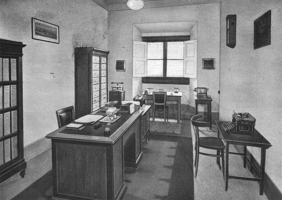 180221-orologeria-svizzera-administration
