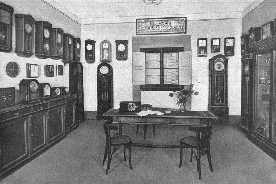 180221-orologeria-svizzera-pendulum-01
