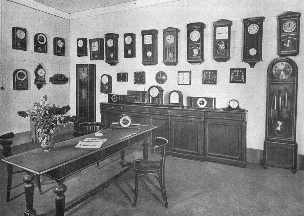 180221-orologeria-svizzera-pendulum-02