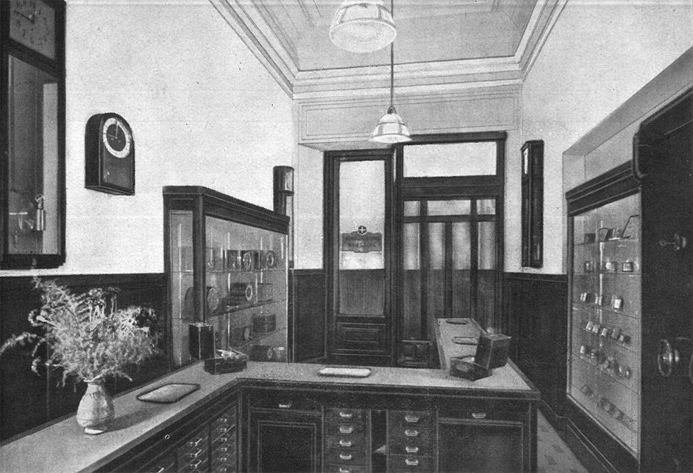 180221-orologeria-svizzera-shop-01