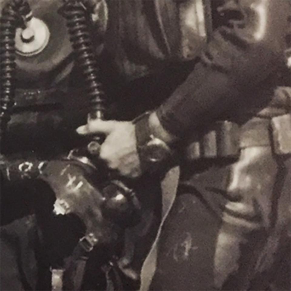 180228-marina-militare-incursori-1962-detail-02