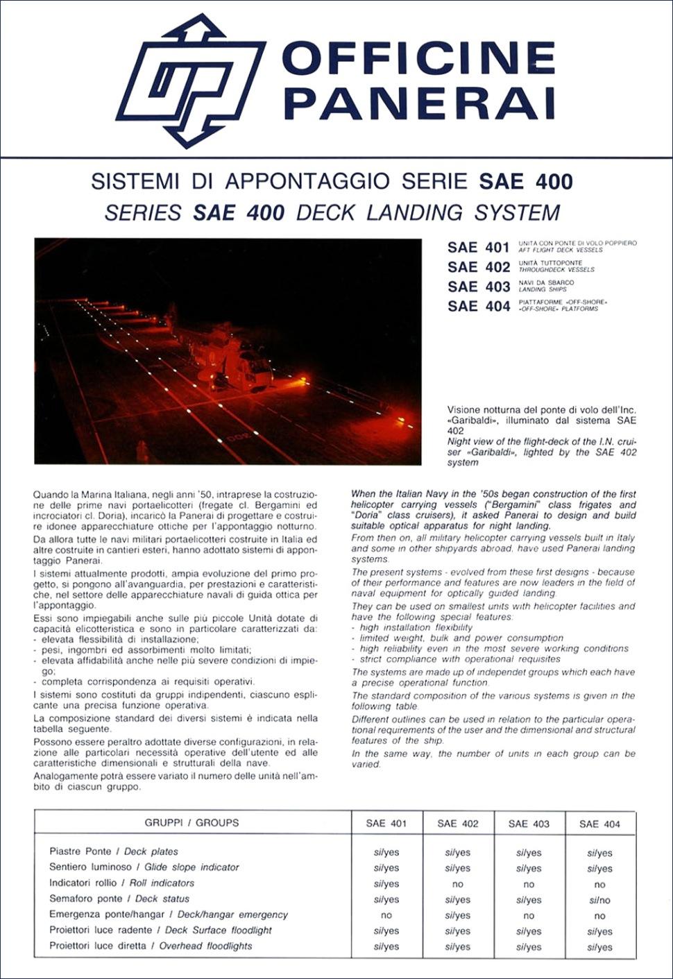 180313-panerai-deck-landing-system-sae-400