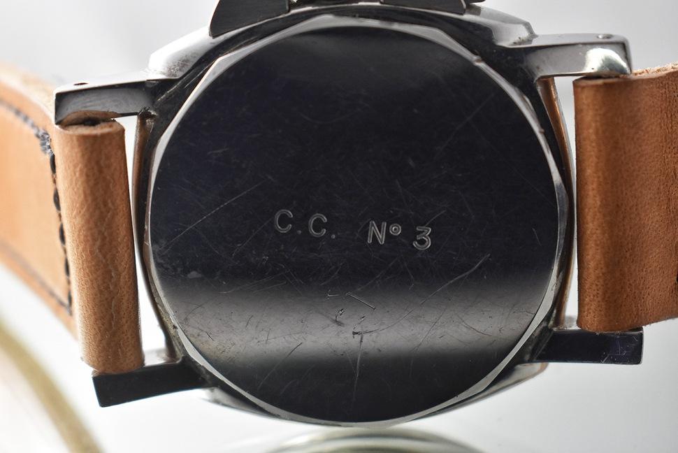 180311-panerai-6152-1-cc-3-caseback-matriculation