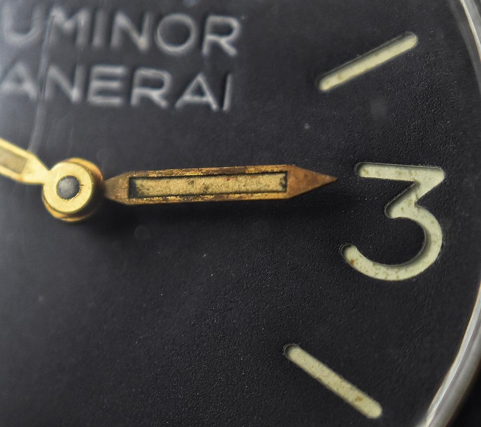 180311-panerai-6152-1-cc-3-dial-detail
