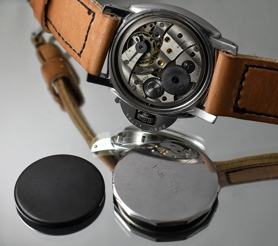 180311-panerai-6152-1-cc-3-movement