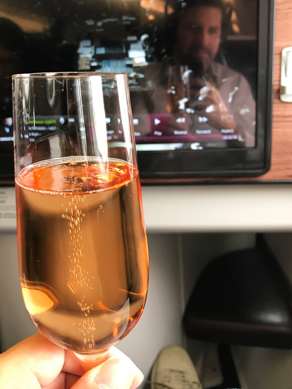 180318-business-class-qatar-airlines