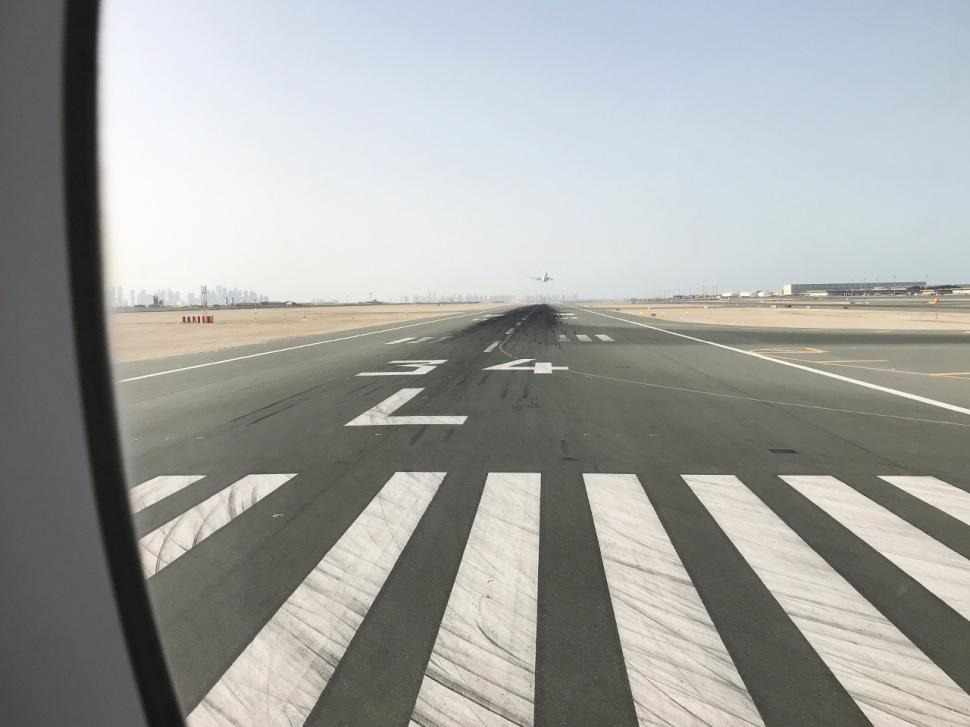 180318-layover-doha-qatar-airlines